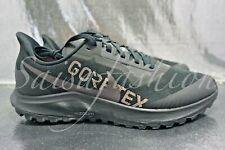 Nike Zoom Pegasus 36 Trail GTX Gore-Tex Black BV7762-001 Men's Sz 11