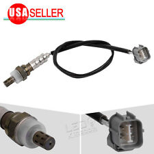 Premium Oxygen O2 Sensor UPSTREAM For Honda Acura Isuzu Civic CR-V Integra SG336