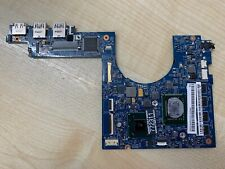 Acer Aspire S3-391 Intel i3-2377M Motherboard NB.M1011.005