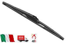 SPAZZOLA TERGILUNOTTO POSTERIORE per AUDI A3 8P (96-03) A4 B5 (94-01) FIAT PANDA