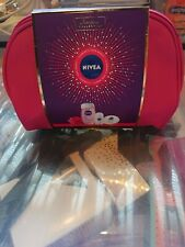 Nivea Indulgent Collection Gift Set New
