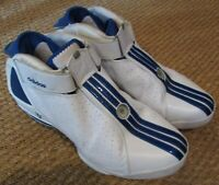Adidas T-Mac 4.5 Men's Basketball Shoes- Size 14 Tracy McGrady 2004