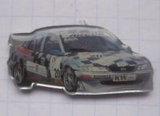 Opel motorsport/Tuning/r. reunirá... auto-pin (158d)