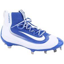 Men's Baseball Metal Cleat Nike Huarache 2K Filth 749359 411 Max Air Sz 12