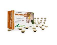 Harpagofito 60 capsulas SORIA NATURAL Antiinflamatorio