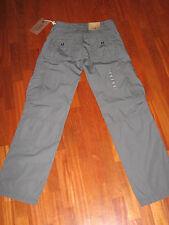 ESPRIT PANTALONE UOMO MOD. NY - 10018 ROCK NUOVO CON ETICHETTE W32 L34