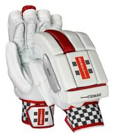 Gray Nicolls Predator3 500 Batting Gloves || BRAND NEW