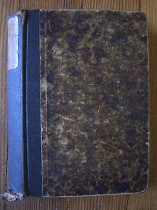 Ebba Brahe, 1st Ed., Robiano L.V., historisches familienbild. leipzig 1877