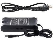 AC Adapter for Dell 0928G4 CN-0N6M8J CN-0TJ76K DA65NS3-00 HP-OQ065B83 YT886
