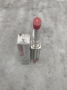 Christian Dior Dior Addict Stellar Halo Shine Lip Shine 384 Cherish Star. RRP£30