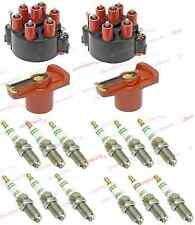 Tune Up Kit w// Filters and Spark Plugs for Porsche 911 1999-2008