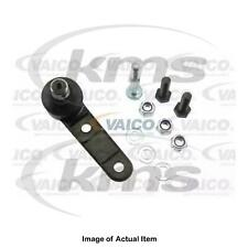 New VAI Suspension Ball Joint V25-7014 Top German Quality