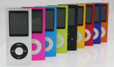 NEW 32GB MP3 MP4 MUSIC MEDIA PLAYER LCD SCREEN FM MOVIE VIDEO PHOTO GAMES