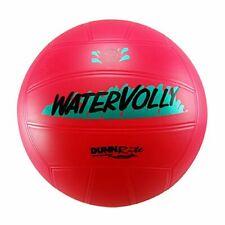 Dunn-Rite VB003 Water Volleyball