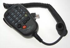 Yaesu MH-59A8J DTMF Handmikrofon fuer FT-857D - Sonderpreis ! -