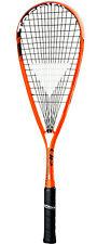 Tecnifibre Dynergy AP 135 squash racquet racket - Auth Dealer - Reg $159