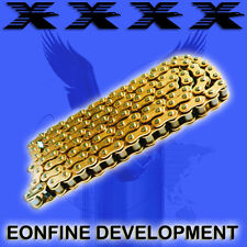 O 530 CHAIN for HARLEY XLH883 XLH1200 XLH 883 Sportster