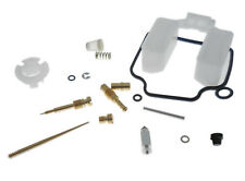 Honda TRX 400 Rancher Carburetor/Carb Repair Kit 2004 2005 2006
