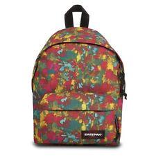 Eastpak Backpack Small Bags for Men