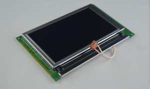 One For ESA VT310W VT310WA0000 lcd screen+Tracking ID