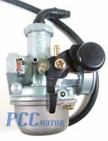 CARBURETOR REDMAX STRING TRIMMER BCZ2401S BCZ2401S-01 BCZ2401S-04 CARB M TCA03