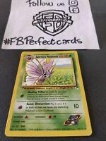 1x TCG Sabrina/'s Drowzee-Gym Heroes 92//132-ing English x1 Pokemon Cards