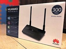 Huawei Media Router WS319