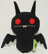 """VERY RARE!! NYCC 2009 EXCLUSIVE 12"""" HIDDEN POE UGLYDOLL!! CHECK OUT MY UGLYDOLLS"""