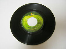 Ringo Starr Ealry1970/It Don't Come Easy 45 RPM
