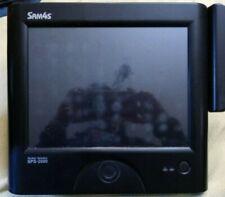 SAM4s SPS-2000 POS Used Refurbished CASH REGISTER ONLY