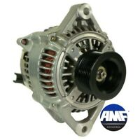 New Alternator for Dodge Cummins Ram 5.9L 1990 - 1998 - 13302