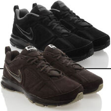 Baskets originals Nike pour homme