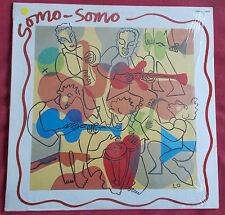 SOMO SOMO LP ORIG ESP