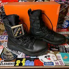 """Nike SFB GEN 2 8"""" GTX Gore-Tex Black 922472-002 Military Tactical Boots Men's 6"""