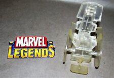 Marvel Legends X-Men Movie Series Professor X Figure Wheelchair (1) Piece Lot