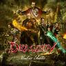 Dragony - Viribus Unitis [New CD]