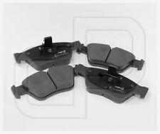 Brembo Rear Brake Pad Set For Mercedes Benz Slk 320 230 1996-2004 Kompressor 200