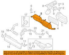 46059CA000 Subaru Case lwr compl 46059CA000