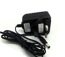 5v MX Android 4.2 XBMC TV Box  Uk home power supply adaptor plug