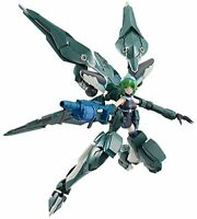 BANDAI Armor Girls Project IS Infinite Stratos RAFALE REVIVE MAYA YAMADA Japan