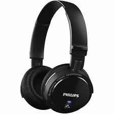 Philips Volume Control Headset for Mobile Phone