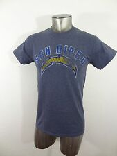 San Diego Chargers Football Allen #13 men's t-shirt S NEW