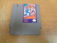 Mega Man 2, Cartridge Only, Nintendo NES