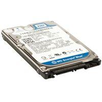 Dell Latitude E6510 Laptop - 320GB SATA Hard Drive Windows 7 Home Premium 64-Bit