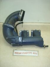 Yamaha Boat Parts for Yamaha WaveRunner XL700 for sale | eBay