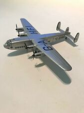 AVRO YORK SKYWAYS CORGI 47201  - 1:144