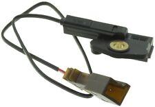 Auto Trans Speed Sensor WELLS SU13938 fits 99-05 Audi A4