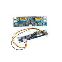 "CCFL Inverter LCD Laptop Monitor 10-28V/10-29V and 15-22"" 10-26"" Screen 2/4 Lamp"