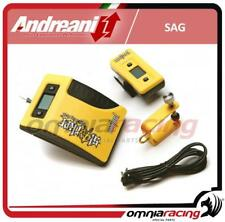 Andreani Digital meter SAG SLACKER