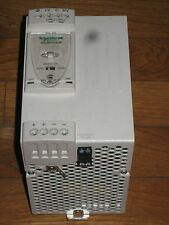 SCHNEIDER ELECTRIC PHASEO ABL8RPS24100  240W, 10A, 24VDC
